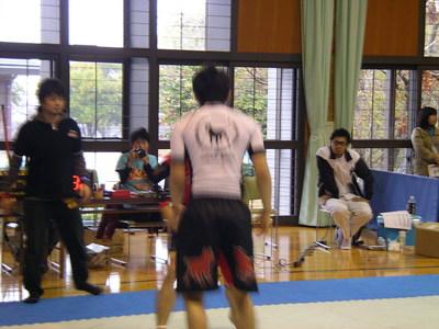 2010_0307_125337-SANY0023.JPG