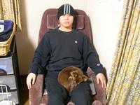 2010_0323_225917-SANY0002.JPG