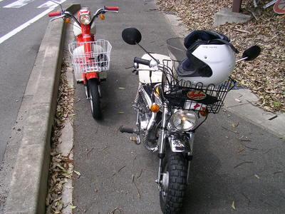 2011_0505_102031-SANY0002.JPG