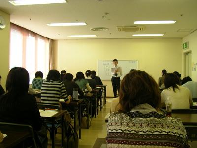 カウンセリング中級講座.JPG