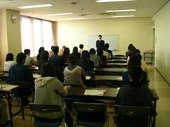 カウンセリング中級講座�@.JPG