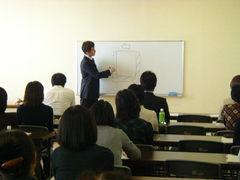 カウンセリング中級講座�A.JPG