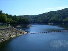 三河湖�@.JPG
