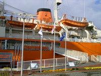 南極観測船?.JPG