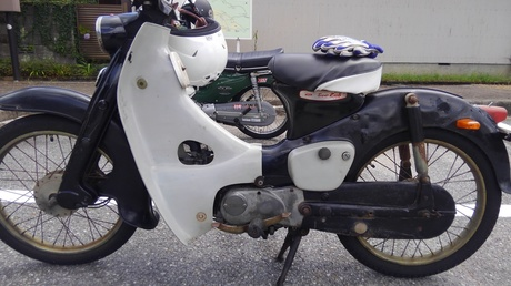 KIMG1401.JPG