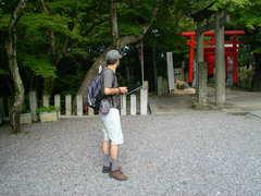 2003_0101_000000-SANY0002.JPG