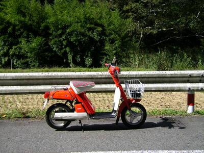 2003_0101_000000-SANY0020.JPG