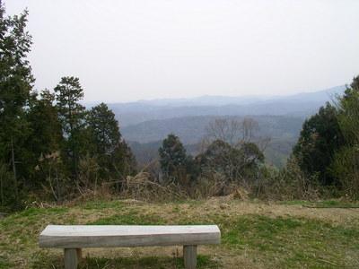 2010_0328_090802-SANY0007.JPG