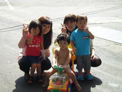 2010_0925_125556-SANY0036.JPG