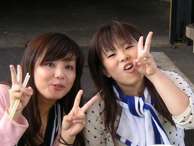 2010_0925_131429-SANY0041.JPG