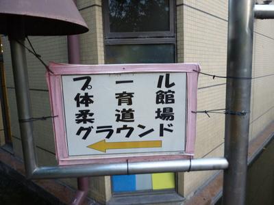 2011_1023_160531-P1000054.JPG
