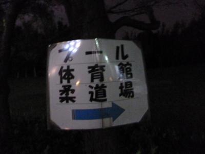 2013_1117_184934-P1000803.JPG