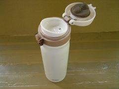 サーモス水筒�A.JPG