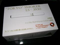 トウキョウスモーカー外箱.JPG