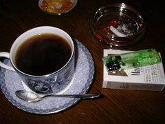 喫茶店で一服.JPG