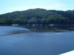 三河湖�A.JPG