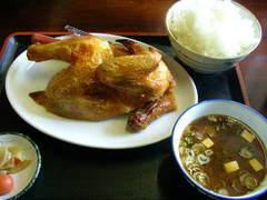 焼き鳥定食.JPG