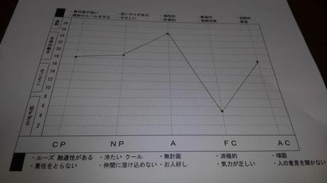 KIMG0308.JPG