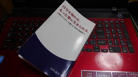 KIMG0495.JPG