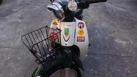 KIMG1803.JPG