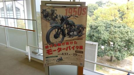 KIMG2050.JPG