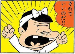 yjimage[3].jpg